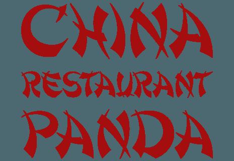 China Restaurant Panda