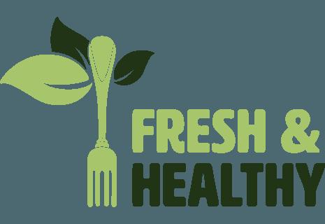 Fresh & Healthy-avatar