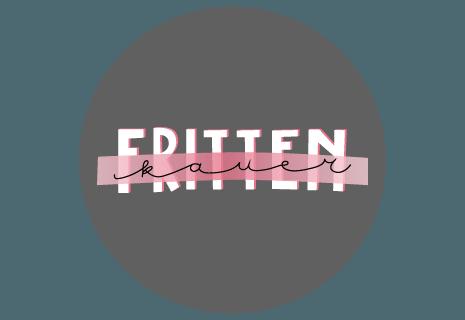 FrittenKauer