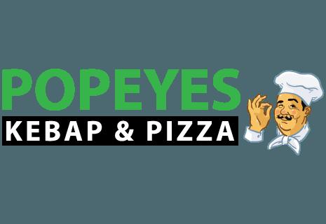 Popeyes Kebap & Pizza