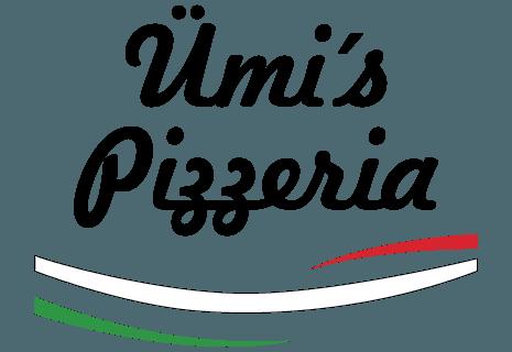 Ümi's Pizzeria