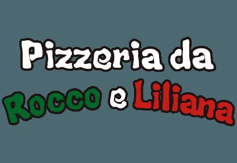 Pizzeria da Rocco e Liliana