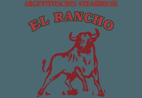 Argentinisches Steakhouse El Rancho