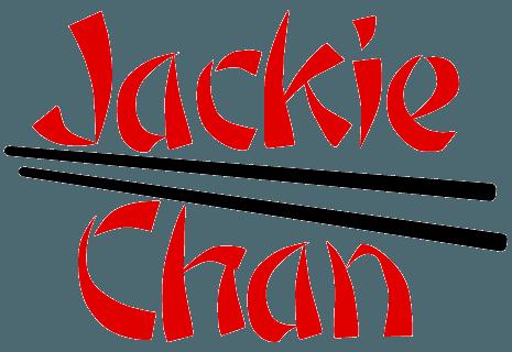 China Restaurant Jackie Chan
