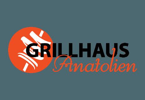 Grillhaus Anatolien