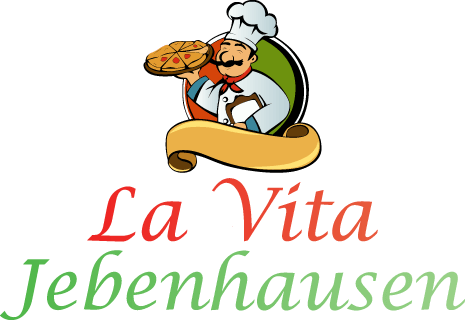 La Vita Jebenhausen