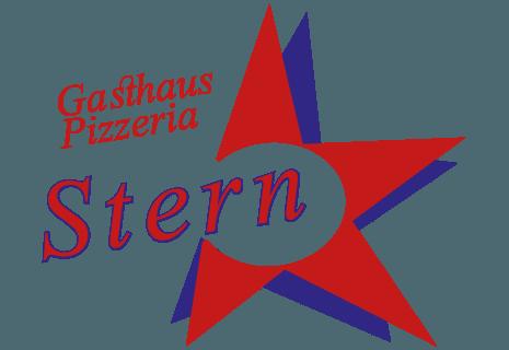Pizzaservice Stern