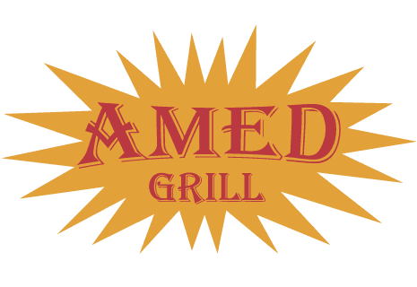 Amed Grill