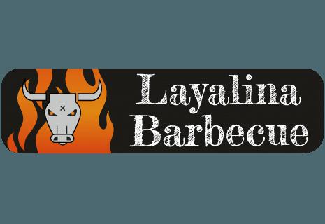 Layalina Barbecue