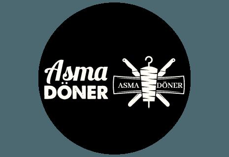 Asma Döner