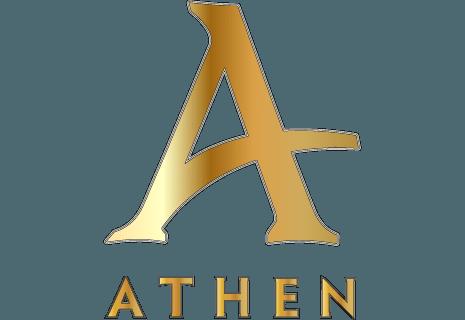 Athen