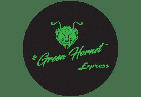 Bami House Türkenstraße
