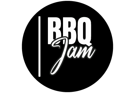 BBQ Jam - American Barbecue & Grill