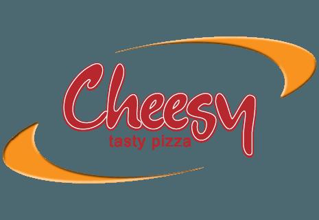 Cheesy Armagi