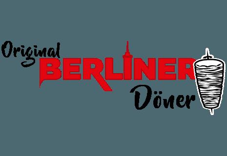 Original Berliner Döner
