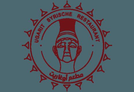 Ugarit syrisches Restaurant