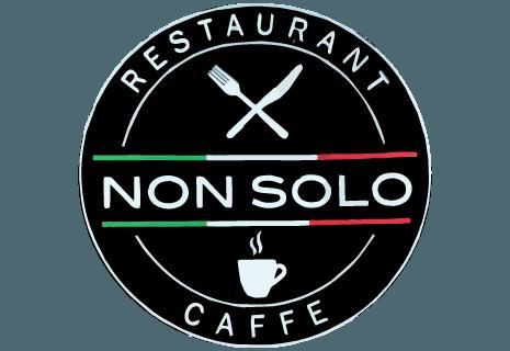 Non Solo Restaurant & Caffe