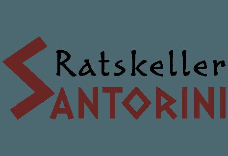 Ratskeller Santorini