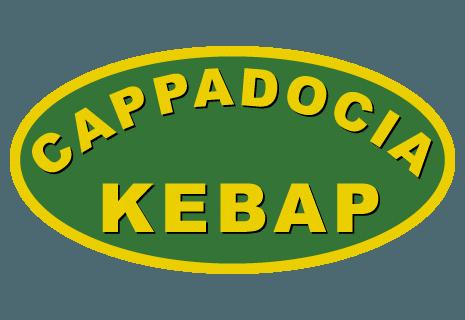 Cappadocia Kebap