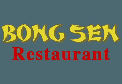 Bong sen Restaurant