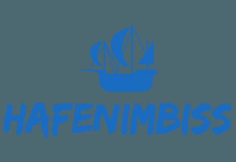 Hafenimbiss
