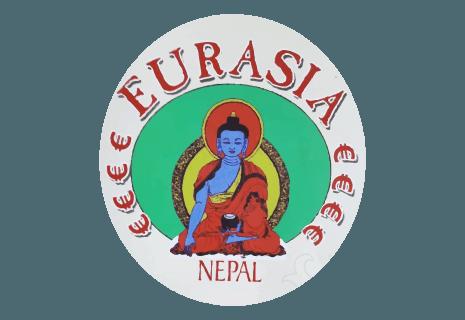 Eurasia Nepal