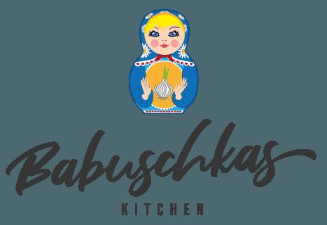 Babuschkas Kitchen