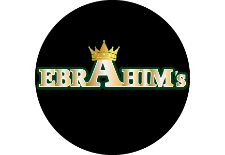 Ebrahim's