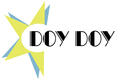 DoyDoy