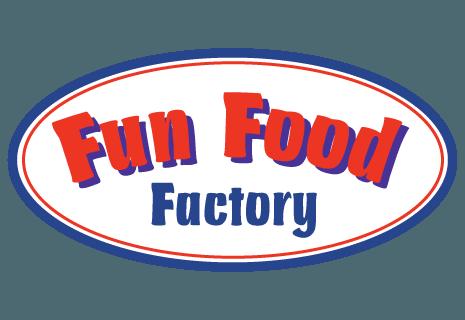 Fun-Food Factory