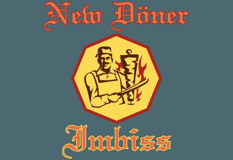 New Döner Imbiß
