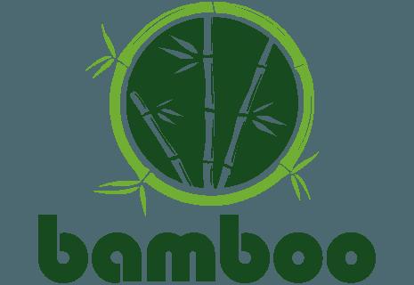 Asia Bamboo