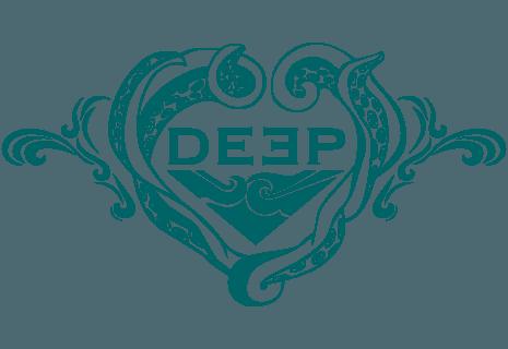Deep Indische Spezialitäten