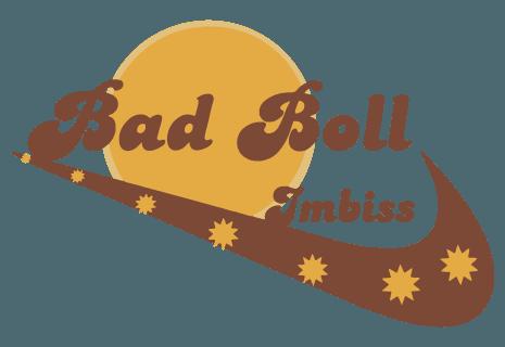 Imbiss Bad Boll