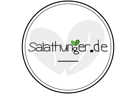 Salathunger - Deine Alternative