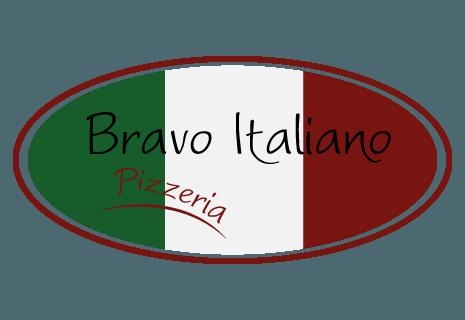 Bravo Italiano Pizzeria