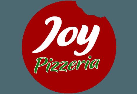 Pizzeria Joy