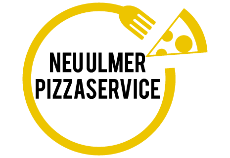 Neu Ulmer Pizzaservice