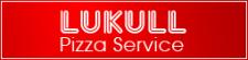 Lukull Pizza Service