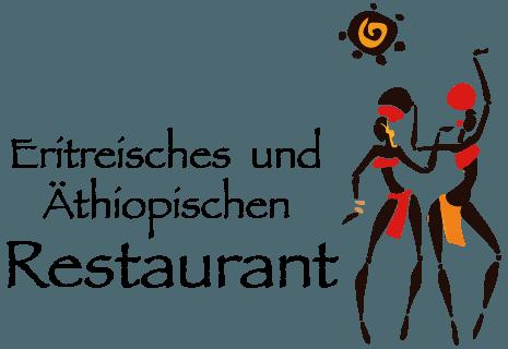 Eritreisches & Äthiopisches Restaurant