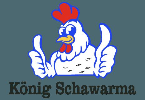 König Schawarma