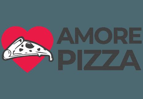 Amore Pizza Service