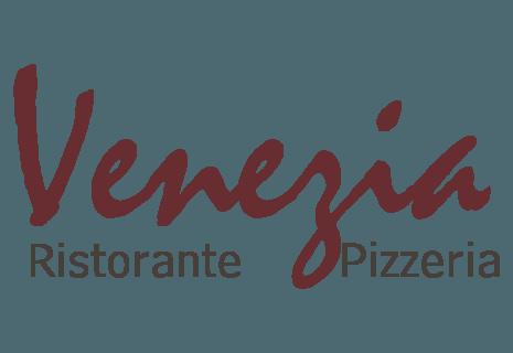 Ristorante Pizzeria Venezia