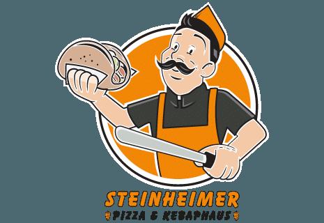 Steinheimer Pizza & Kebaphaus