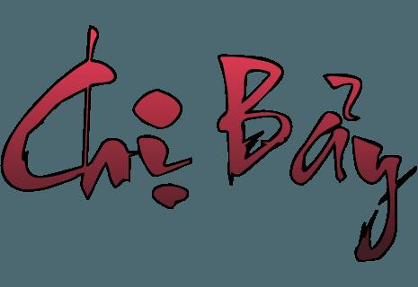 Chi Bay