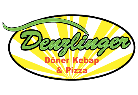 Denzlinger Döner Kebap & Holzofen Pizzeria
