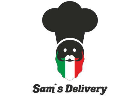 Sam's Delivery