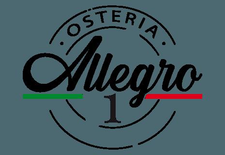 Osteria Allegro 1
