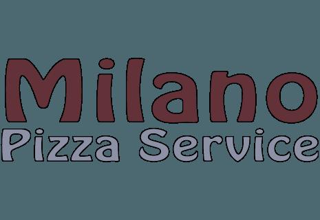Pizza Milano Schweinfurt
