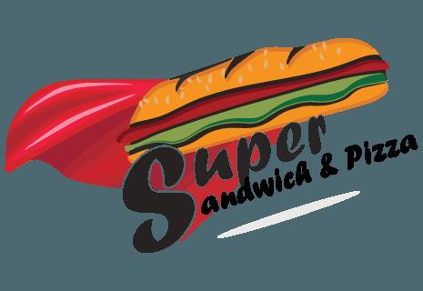 Super Sandwich & Pizza